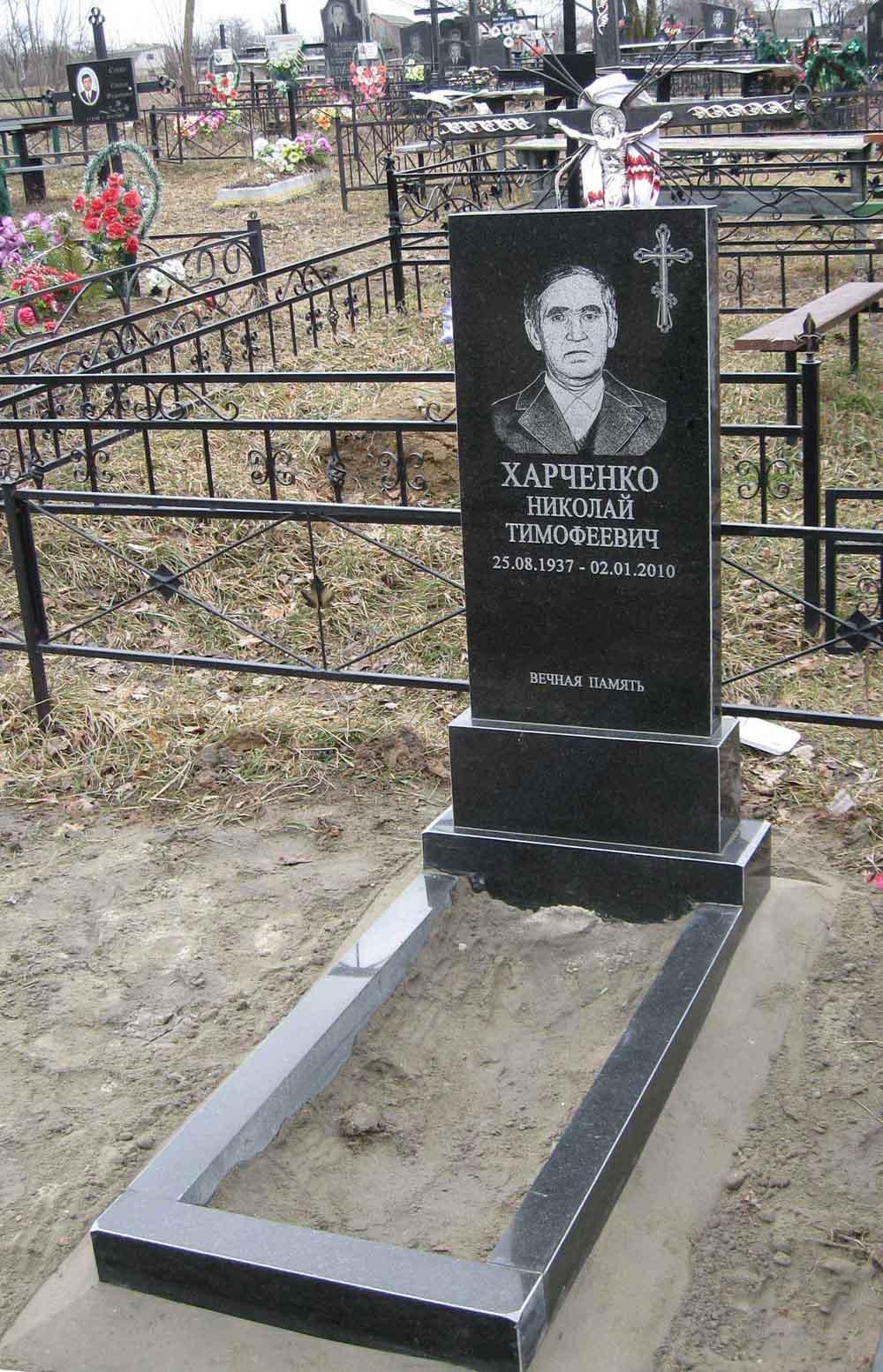 Гранитные памятники недорого Немешаево, купить, заказать, продажа